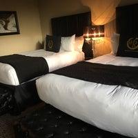 รูปภาพถ่ายที่ Westgate Las Vegas Resort & Casino โดย Hirotaka H. เมื่อ 3/15/2016