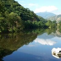 7/6/2013 tarihinde Cahide S.ziyaretçi tarafından Sera Gölü'de çekilen fotoğraf