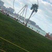 2/12/2020 tarihinde محمدziyaretçi tarafından The Beach'de çekilen fotoğraf