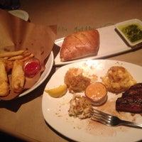 Bonefish Grill 3333 Virginia Beach Blvd