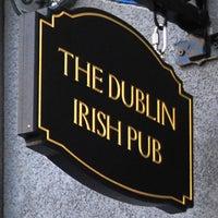 Rezultatele probei scrise – Dublin, Irlanda