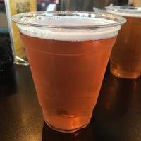 11/13/2020にTim M.がZeroday Brewing Companyで撮った写真
