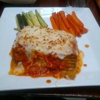 Foto tomada en Nello Cucina por Susan Z. el 1/27/2013
