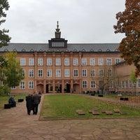 Grassimuseum - Museum in Leipzig