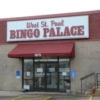 bingo casino saint paul