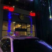 Zaikaki Indian Restaurant مكة منطقة مكة