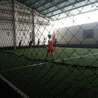 82 Gambar Sm Futsal Malang Terbaik