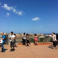 Le Terrazze Del Museo Diocesano Catania