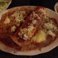 La Nopalera Mexican Restaurant Baymeadows Center 8206 Philips Hwy