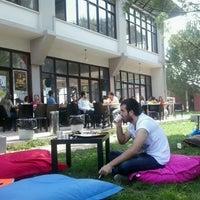 5/2/2013 tarihinde Özkan K.ziyaretçi tarafından Mimoza'de çekilen fotoğraf
