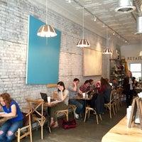 5/1/2015にenrique m.がbwè kafeで撮った写真