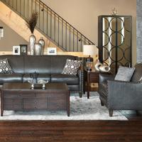 Sofa Mart Furniture Home Store