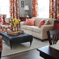 Surprising Sofa Mart 4116 Conestoga Dr Suite Sm Interior Design Ideas Clesiryabchikinfo