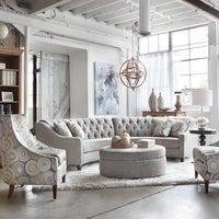 Furniture Row - 12 Menaul Blvd NE