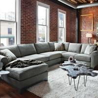 Sensational Sofa Mart 4116 Conestoga Dr Suite Sm Interior Design Ideas Clesiryabchikinfo