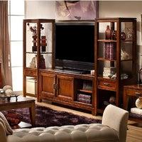 Furniture Row Lakewood Co