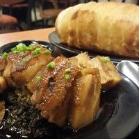 Снимок сделан в Tasty Dumplings пользователем Ela A. 9/6/2014