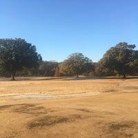 Photo prise au Bobby Jones Golf Course par Trevor H. le11/28/2017