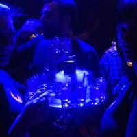 5/9/2013에 Murat Y.님이 GQ Bar에서 찍은 사진