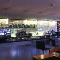 รูปภาพถ่ายที่ Lasagrada Brasserie โดย Duygu g. เมื่อ 7/26/2013