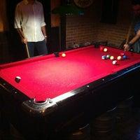 12/27/2012에 Daniel G.님이 The Blue Pub에서 찍은 사진