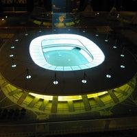 Foto diambil di Stade de France oleh Thiago M. pada 3/5/2013