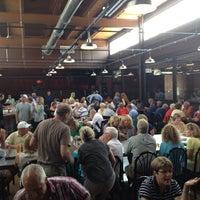 Foto tomada en Grand River Brewery por Erik S. el 7/19/2013
