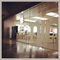 make appointment at apple store king of prussia