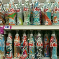 Photo Taken At 99 Cents Only Stores By Marsha C On 5 7