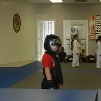 8/29/2014에 Beth S.님이 ATA Karate에서 찍은 사진