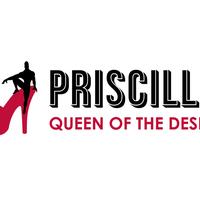 Das Foto wurde bei Priscilla Queen of the Desert von Excess am 12/12/2013 aufgenommen