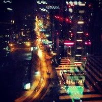 7/2/2013에 Nika I.님이 Embassy Dubai에서 찍은 사진