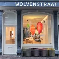 IQOS Store Amsterdam - Grachtengordel-West - 0 tips