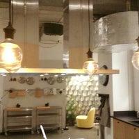 Ikea Kuchnia Spotkan Srodmiescie Polnocne Aleje Jerozolimskie 61 63