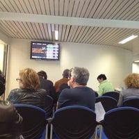 Agenzia Delle Entrate Ufficio Roma 1 Portuense Via Ippolito Nievo 36