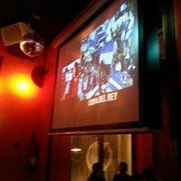 5/17/2013にPatri S.がFulanita de Talで撮った写真