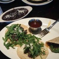 Das Foto wurde bei Paxia Alta Cocina Mexicana von John B. am 5/4/2014 aufgenommen