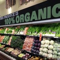 Das Foto wurde bei Whole Foods Market von Stardust F. am 5/6/2013 aufgenommen