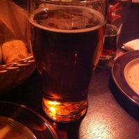 Foto diambil di Tap&Barrel Pub oleh Rustam E. pada 12/5/2014