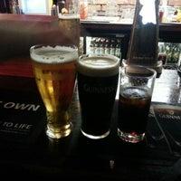 12/23/2012에 Matt B.님이 Mulligans Irish Pub에서 찍은 사진