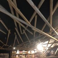 9/10/2018にErlie P.がIppudoで撮った写真