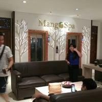 Photos At Bali Brasco Department Store In Badung