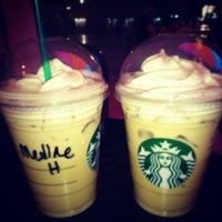 9/15/2013에 Ymcmdn님이 Starbucks에서 찍은 사진