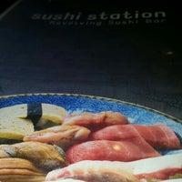 Sushi Station Camelback East 13 Tips Sushi station phoenix sihtnumber 85050. foursquare