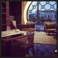 Foto tomada en Cava & Hotel Mastinell por Joly G. el 8/19/2013