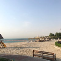 8/15/2019에 ibrahim 🌪님이 Rimal Hotel & Resort에서 찍은 사진