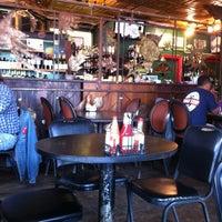 Снимок сделан в Schiro's Cafe & Bar пользователем Phillip L. 3/4/2013