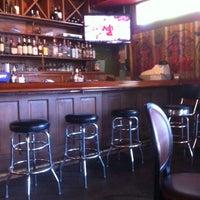Снимок сделан в Schiro's Cafe & Bar пользователем Phillip L. 9/26/2013