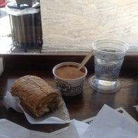 1/15/2014에 Angela D.님이 Potbelly Sandwich Shop에서 찍은 사진