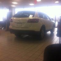 Twin City Mazda >> Twin City Mazda Auto Dealership